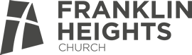 Franklin Heights Church