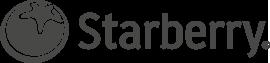 Starberry, Ltd.