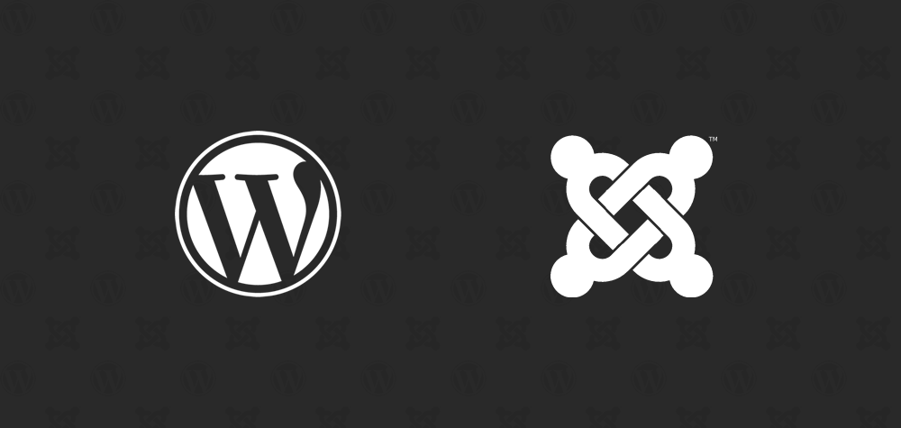 WordPress concepts for Joomla developers: Template Hierarchy